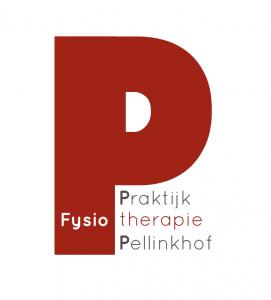 Praktijk-Fysiotheraptie-Pellinkhof-271x300