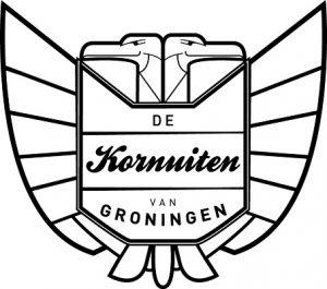 Logo kornuiten