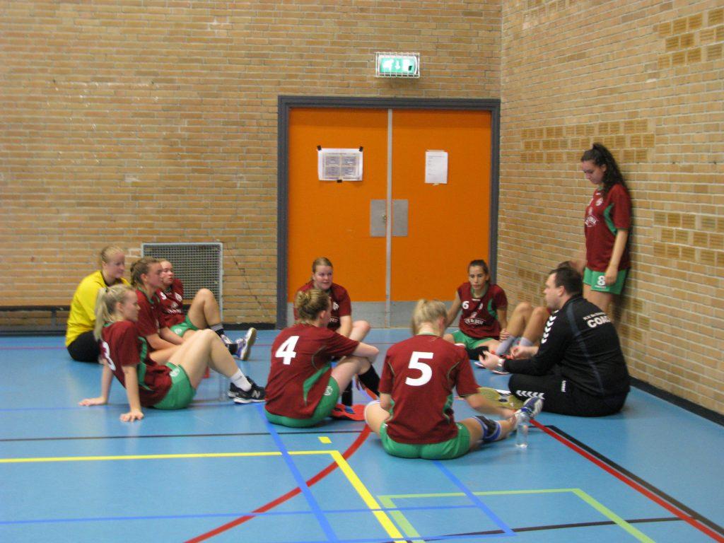 foto 3 dames 2 (report)