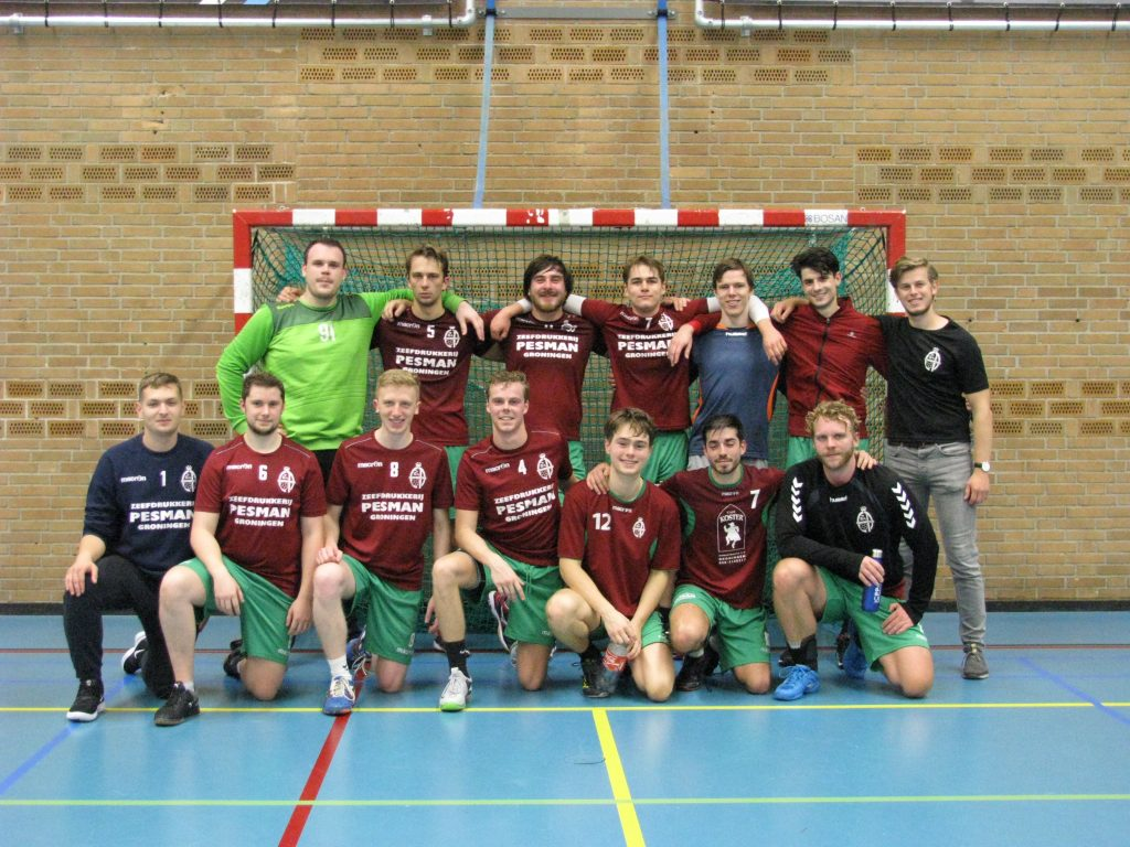 heren team foto website
