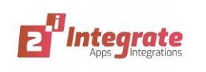 logo 2 integrate